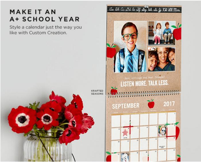 school-calendar-shutterfly