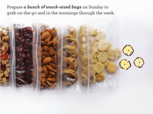 snack-size-bags-better-quaker