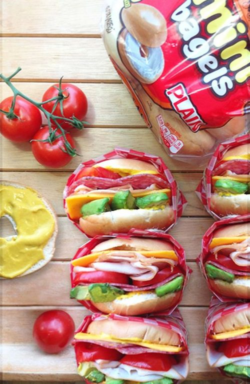 tailgate-mini-bagels