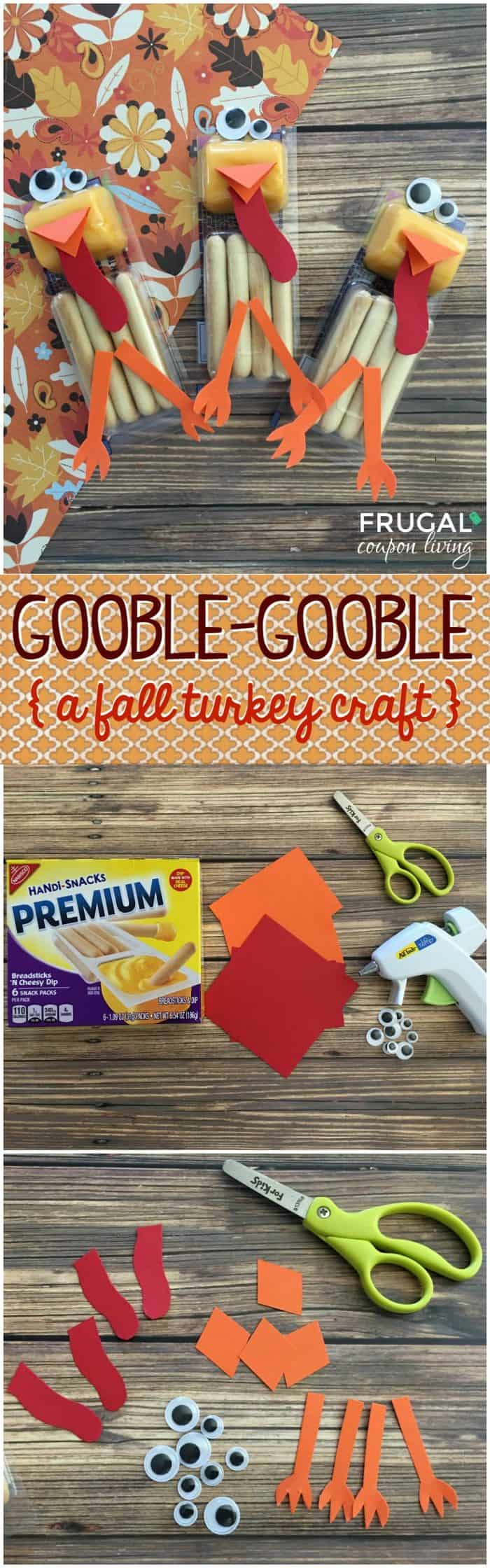turkey-cheese-sticks-frugal-coupon-living-fb-long