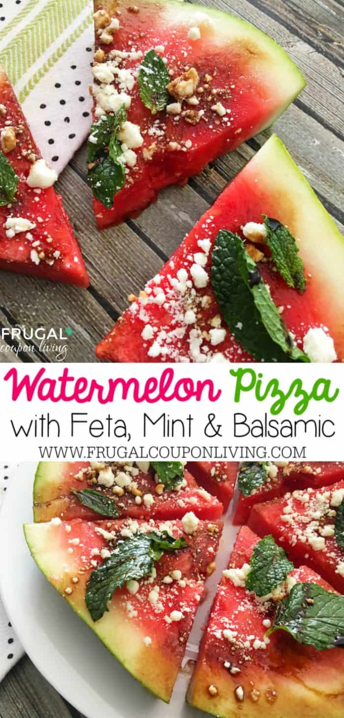 watermelon-pizza-collage-header-frugal-coupon-living