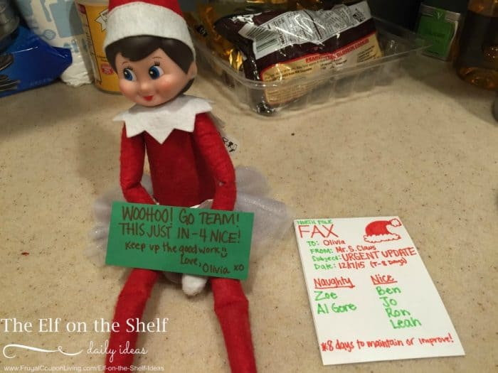 elf-note-frugal-coupon-living-elf-on-the-shelf-ideas