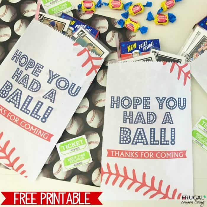 FREE-Baseball-Party-Favor-Printable-Frugal-Coupon-Living-FB