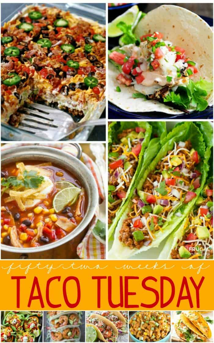 Taco-Tuesday-Recipes-Frugal-Coupon-Living-Short