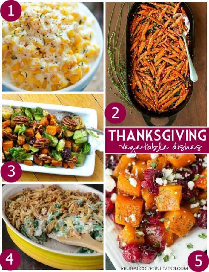 Thanksgiving-Vegetables-collage-frugal-coupon-living