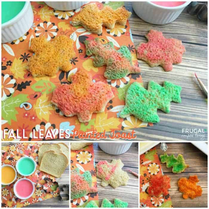 fall-leaves-painted-toast-frugal-coupon-living-fb
