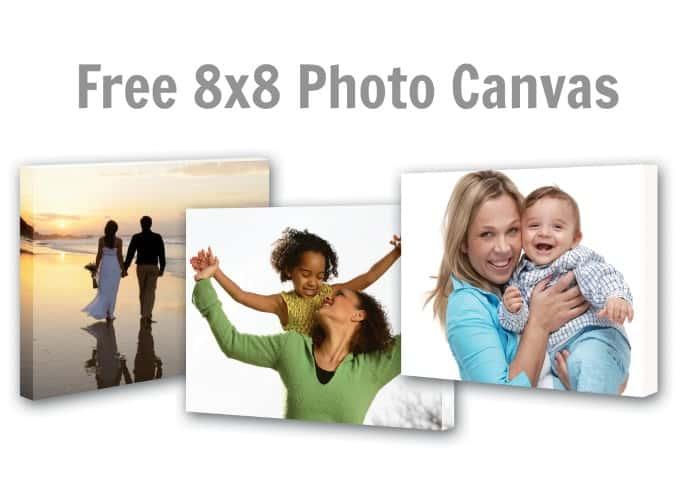 free-photo-canvas