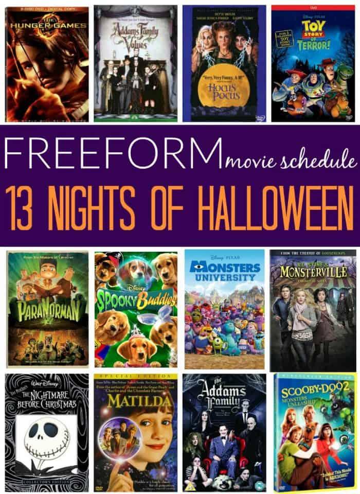 freeform-13-nights-of-halloween-2016