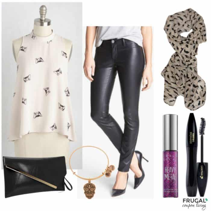 frugal-fashion-friday-halloween-outfit-frugal-coupon-living