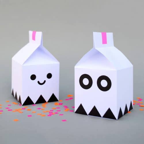 ghost-treat-boxes
