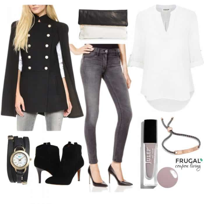 gray-fall-outfit-frugal-coupon-living-frugal-fashion-friday
