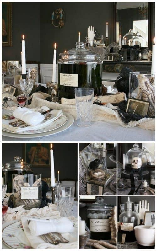 happy-heathen-tablescape