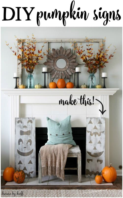 mantle-jackolantern-signs