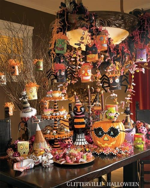 silly-halloween-tablescape