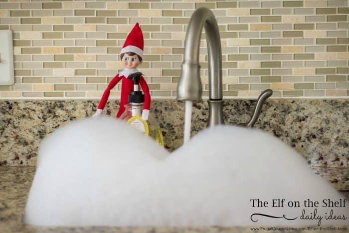 bubblebath-elf-on-the-shelf-ideas-frugal-coupon-living