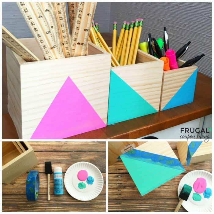 DIY-Painted-Boxes-frugal-coupon-living-fb