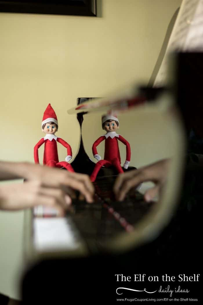 elf-piano-practice-elf-on-the-shelf-ideas-frugal-coupon-living