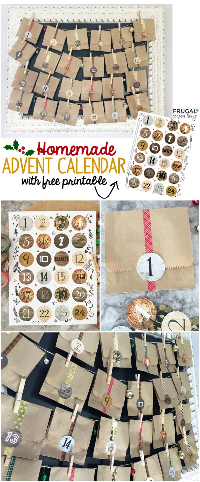 free-advent-calendar-stickers-frugal-coupon-living-short-long