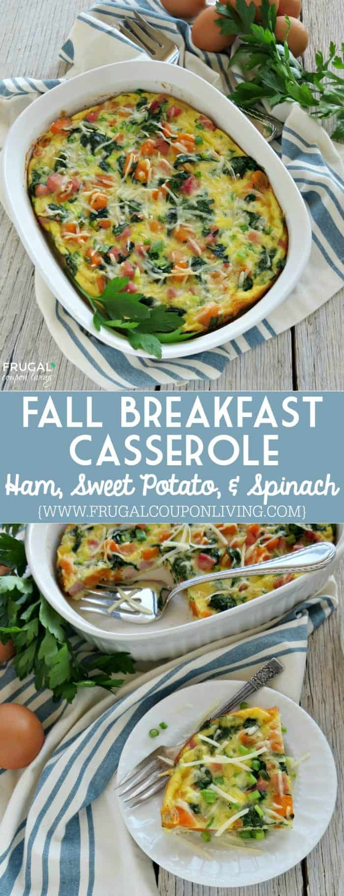 fall-breakfast-casserole-frugal-coupon-living-long