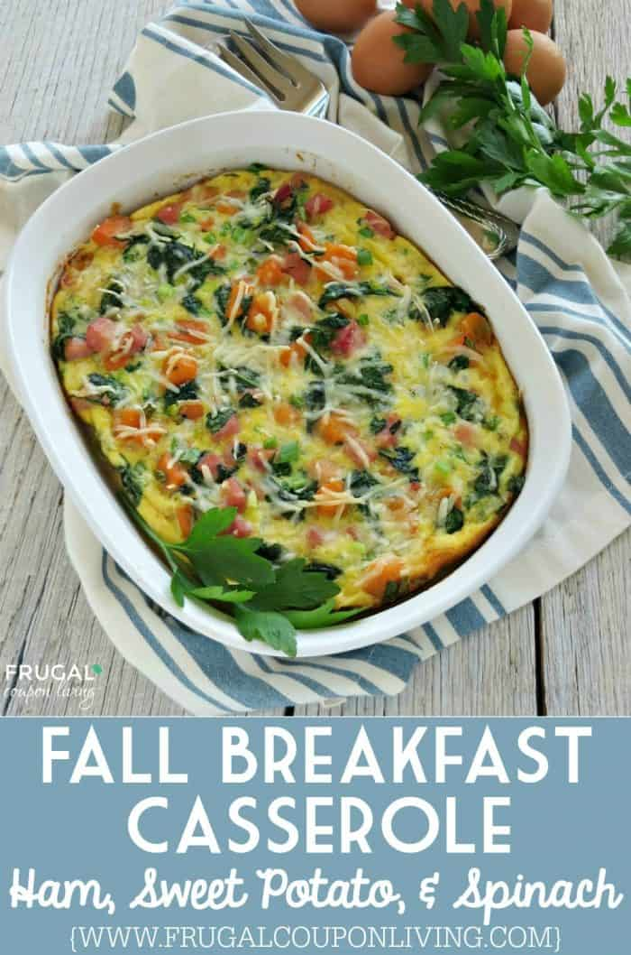 fall-breakfast-casserole-frugal-coupon-living-short