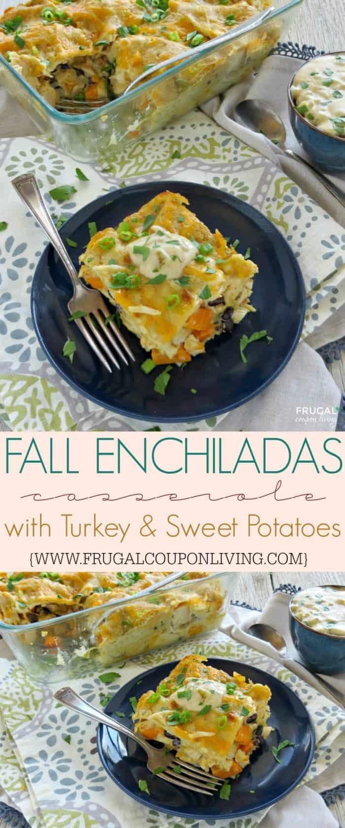 fall-enchilada-casserole-long-frugal-coupon-living