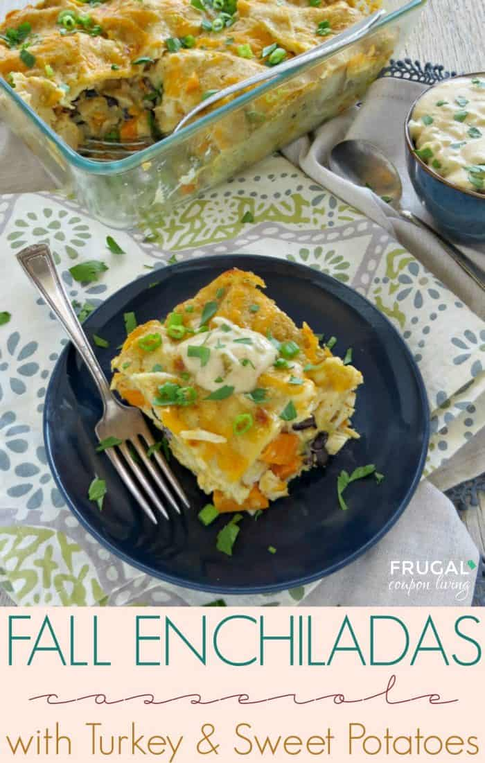 fall-enchilada-casserole-short-frugal-coupon-living