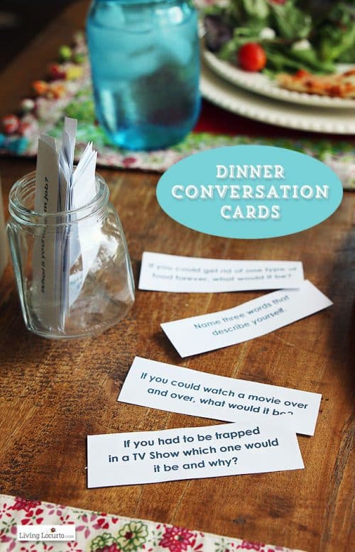 Free-Dinner-Conversation-Card-Printables