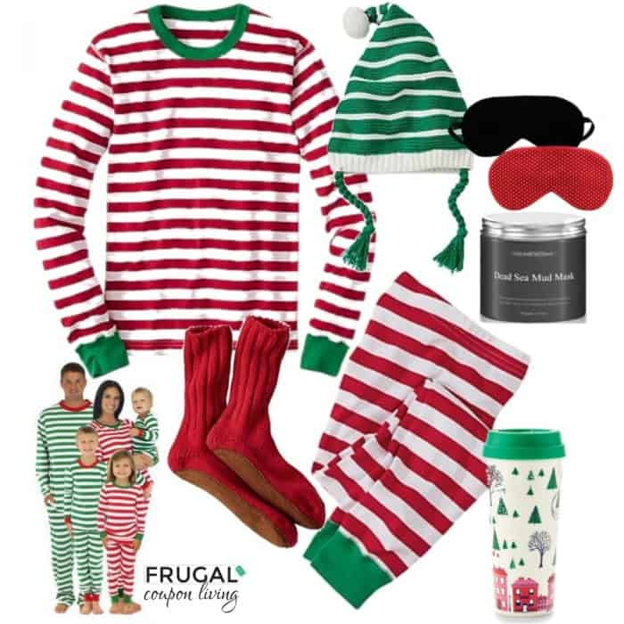 frugal-fashion-friday-christmas-morning-pajamas-outfit-frugal-coupon-living