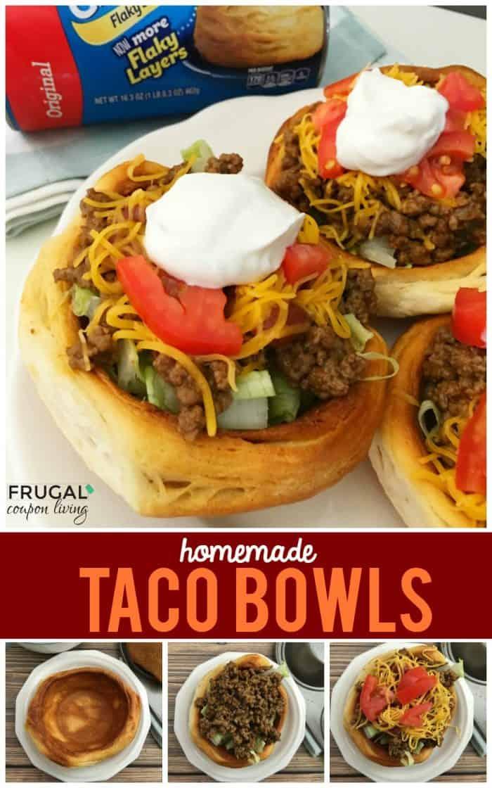 homemade-taco-bowls-short-frugal-coupon-living