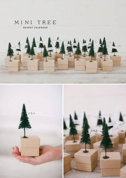Mini-Tree-advent-calendar-25-Christmas-advent-calendars-NoBiggie.net_