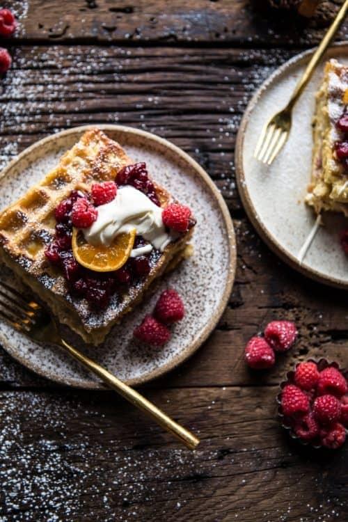 Monte-Cristo-Waffle-Strata-1