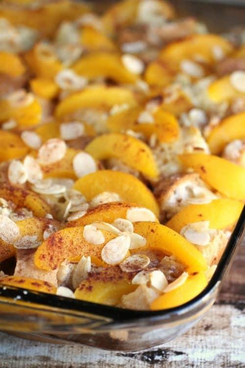 Peach-French-Toast-900x1350