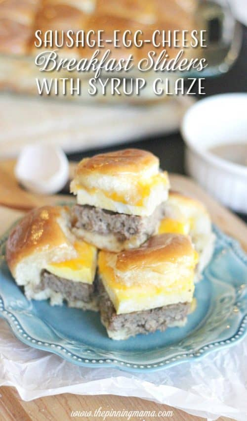 Sausage-Breakfast-Sliders-7w