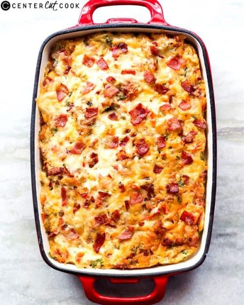 egg-bacon-breakfast-casserole-2