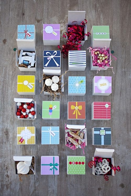 free-printable-advent-calendar-boxes