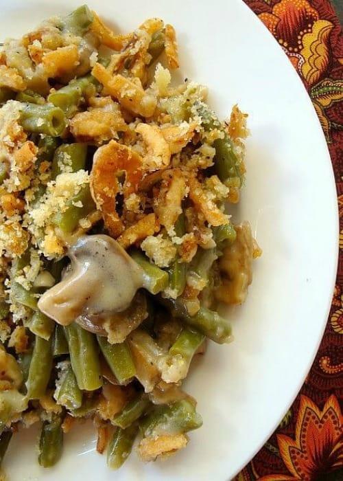 green-bean-casserole-good-dinner-mom