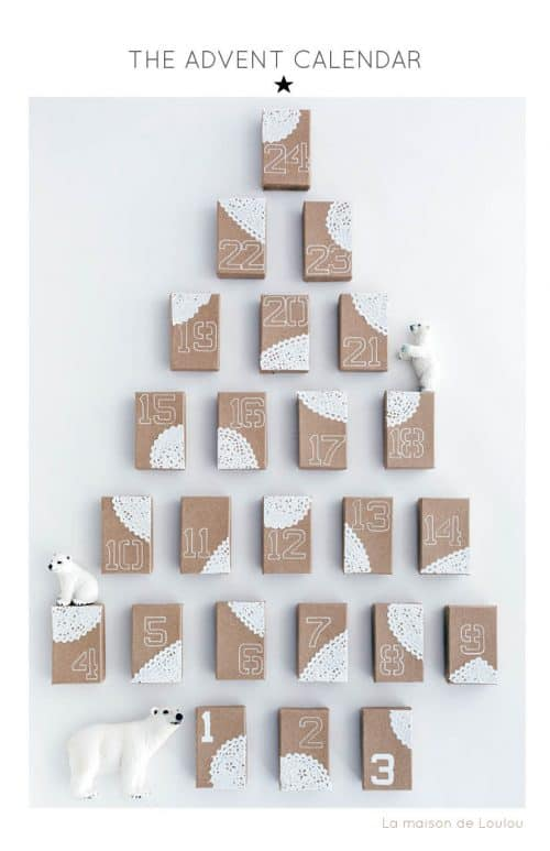 holiday-craft-by-la-maison-de-loulou-advent-calendar-doily