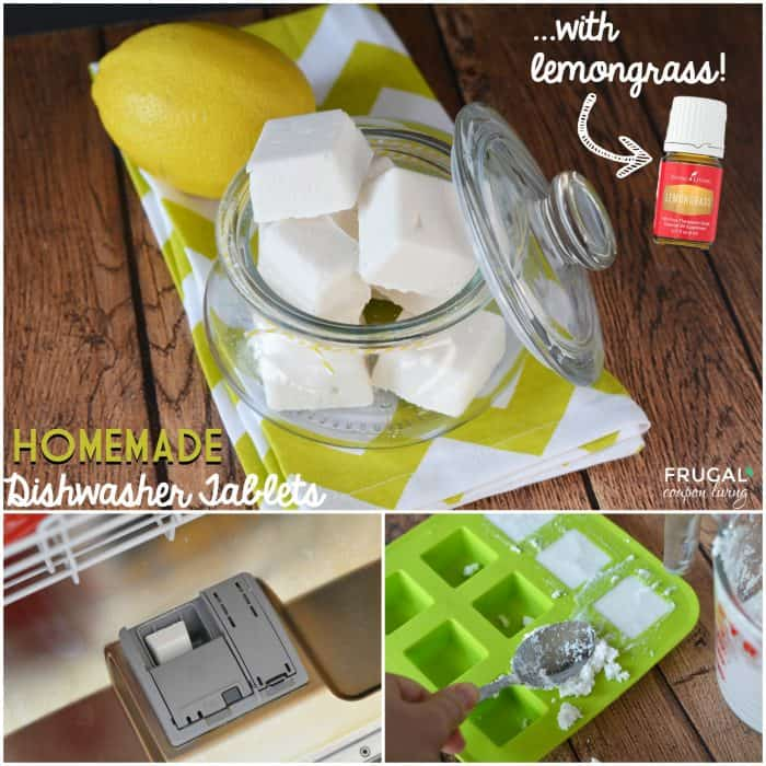 homemade-dishwashwer-detergent-frugal-coupon-living-fb