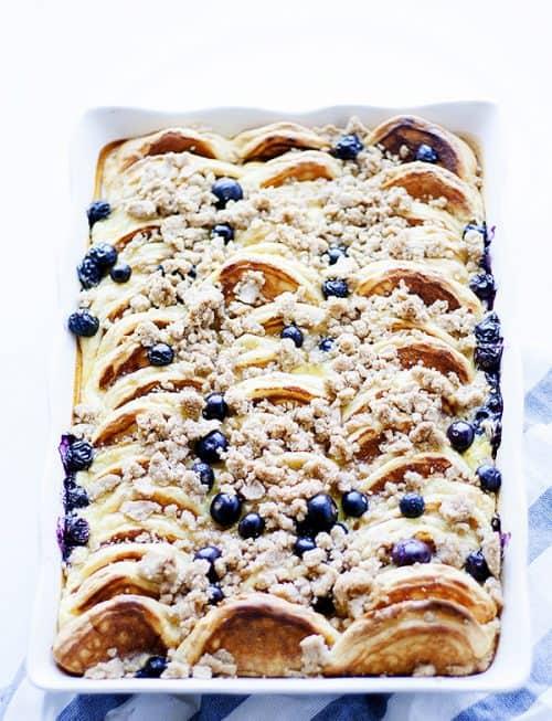 lemon-pancake-casserole