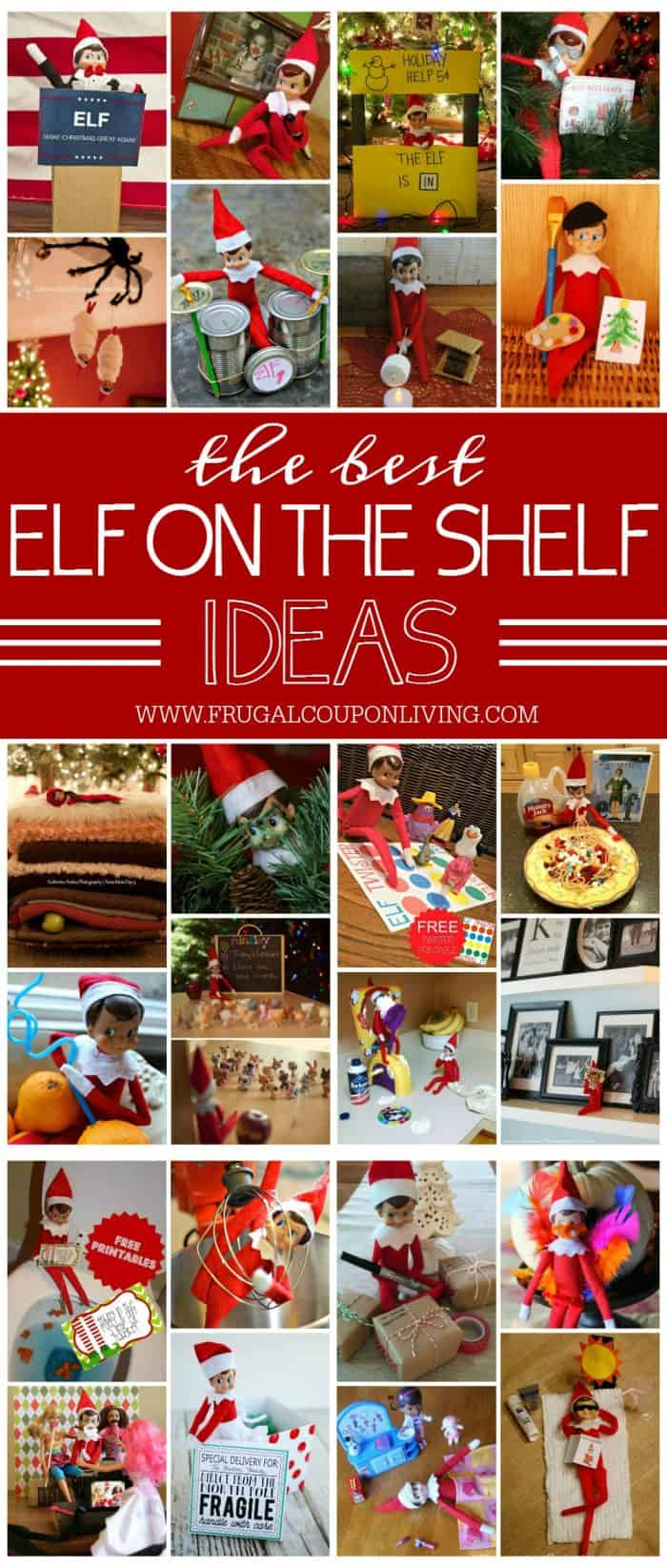 the-best-elf-on-the-shelf-ideas-frugal-coupon-living