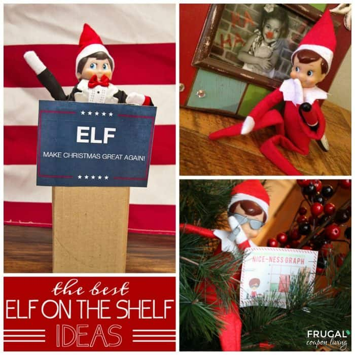 the-best-elf-on-the-shelf-ideas-frugal-coupon-living-facebook