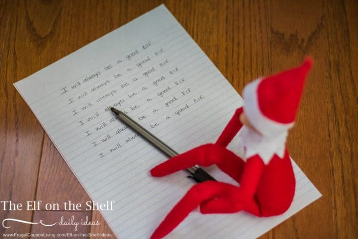 timeout-2-elf-on-the-shelf-ideas-frugal-coupon-living