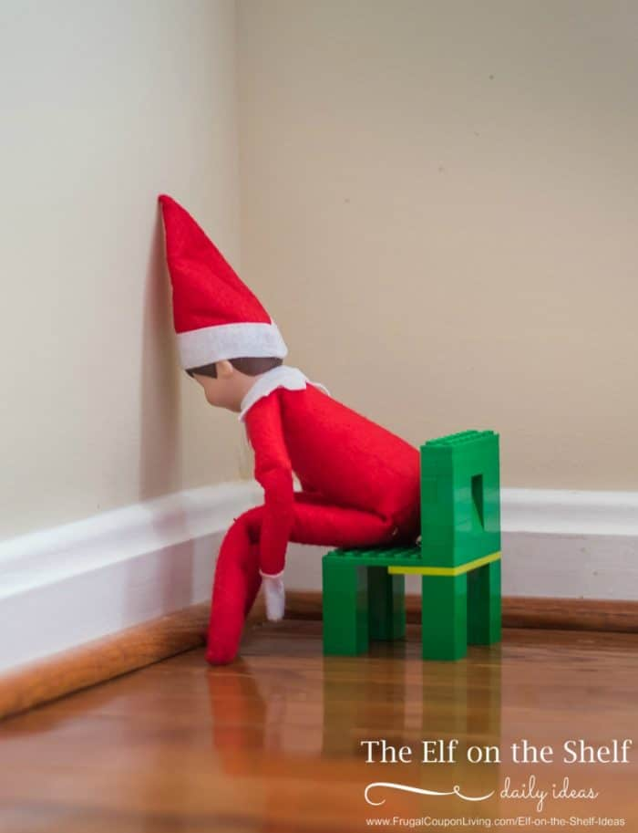 timeout-elf-on-the-shelf-ideas-frugal-coupon-living-vertical