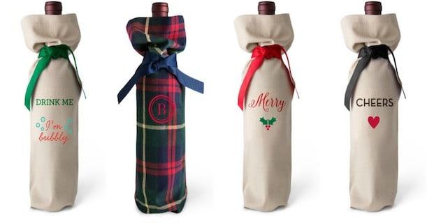 wine-bag