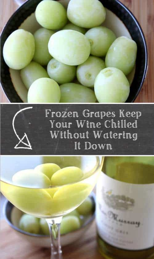 wine-frozen-grapes