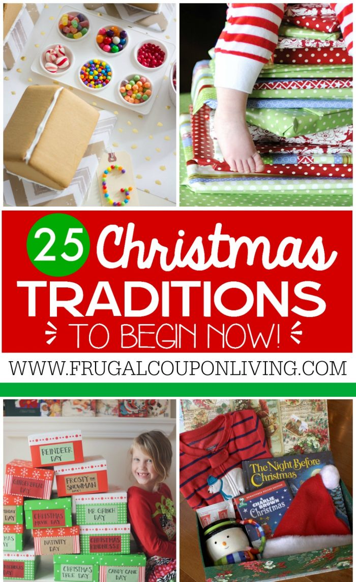 25-christmas-traditions-frugal-coupon-living-shorter