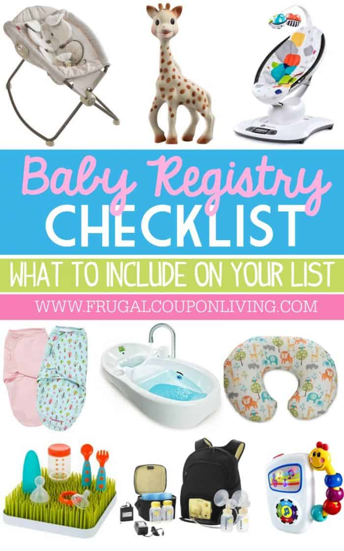 baby-registry-checklist-frugal-coupon-living