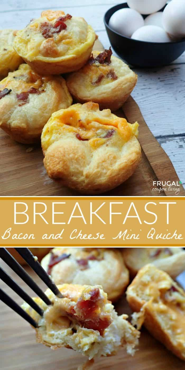 bacon-and-cheese-mini-quiche-long-frugal-coupon-living