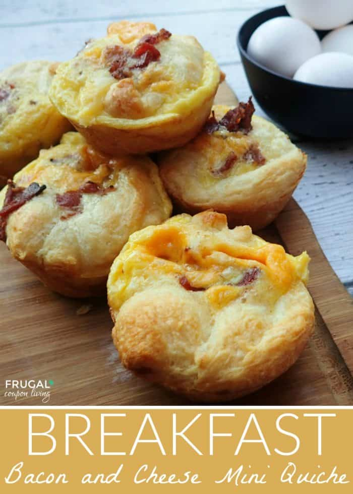 bacon-and-cheese-mini-quiche-short-frugal-coupon-living