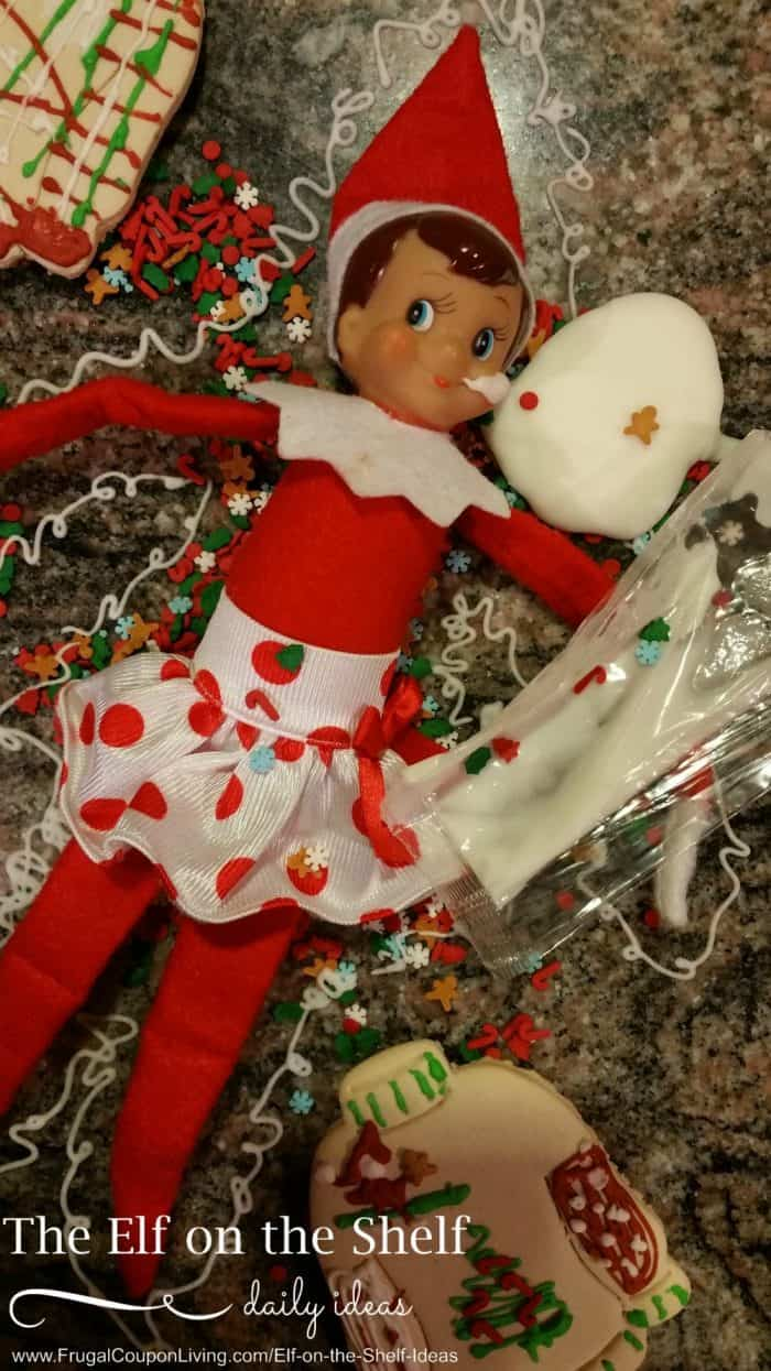 candy-crush-frugal-coupon-living-elf-on-the-shelf-ideas